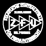 OLC Zertifikat Digital Business Zulassungssiegel der ZFU (Staatliche Zentralstelle fuer Fernunterricht)